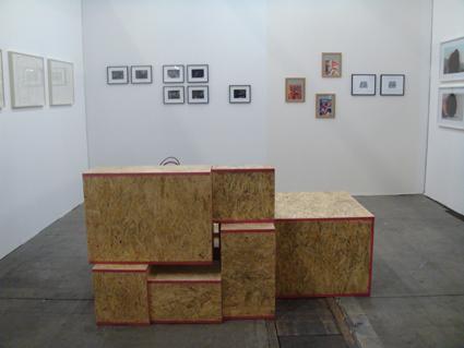 ART Bruxelles, Militär, magenta, Brüssel, Brand, Kunst verpacken, Kurator, mikka hanula,Auftrag,art fair